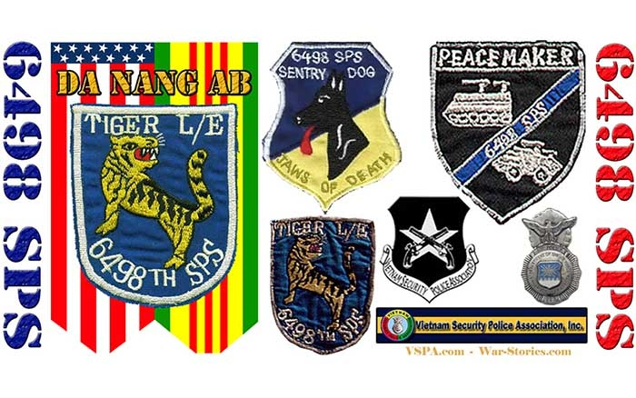 week-2010-04-23-6498th-sps-dn-2-patches-don-poss
