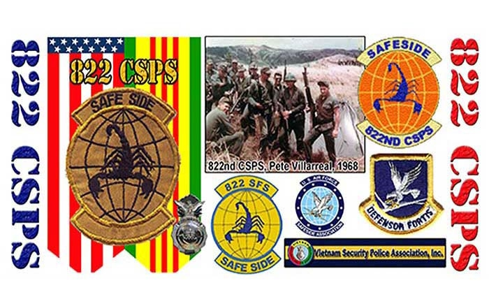 week-2010-04-23-822nd-csps-2-patches-don-poss