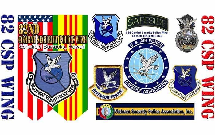 week-2010-04-23-82nd-csp-wing-safeside-patches-don-poss