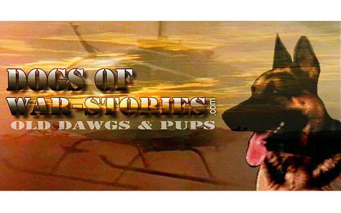 week-2010-04-25-odap-dogs-of-war-stories-don-poss-sm