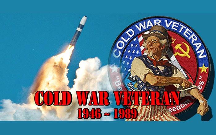 week-2010-04-28-war-cold-war-01-minuteman-missle-launch-don-poss-sm
