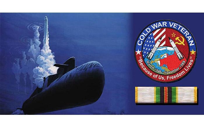 week-2010-04-28-war-cold-war-02-usn-sub-missle-launch-sm