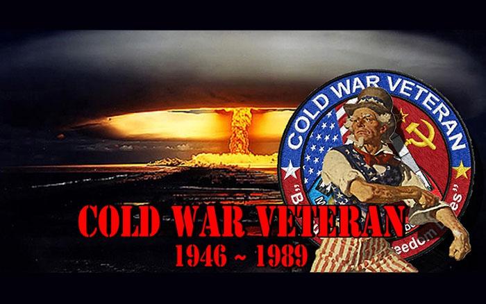 week-2010-04-28-war-cold-war-08-1946-1989-don-poss-sm