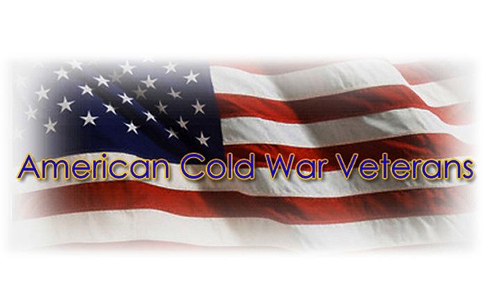 week-2010-04-28-war-cold-war-11-flag-american-cw-veteran-don-poss-sm