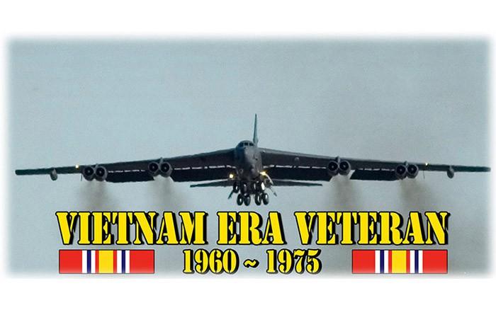 week-2010-04-28-war-vietnam-era-veteran-01-1960-1975-b52-don-poss-sm