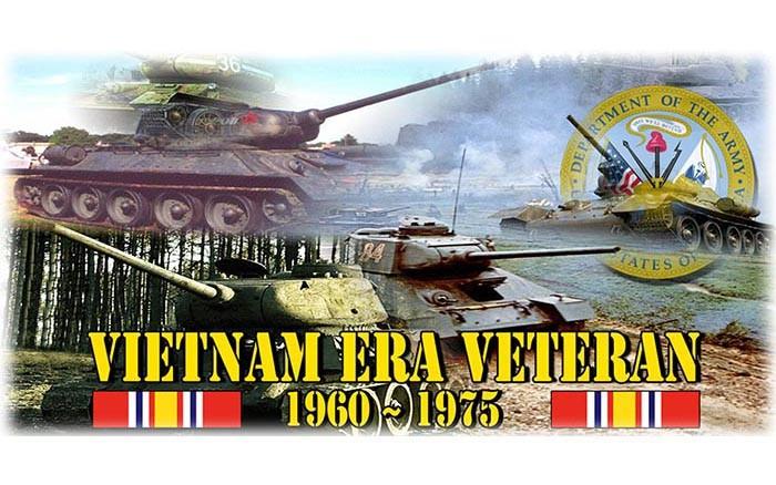 week-2010-04-28-war-vietnam-era-veteran-06-1960-1975-m1-tank-don-poss-sm