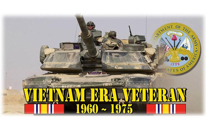 week-2010-04-28-war-vietnam-era-veteran-07-1960-1975-m1-tank-sm