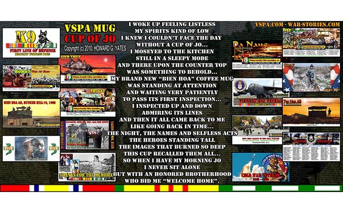 week-2010-05-28-poem-01-howard-yates-don-poss-sm