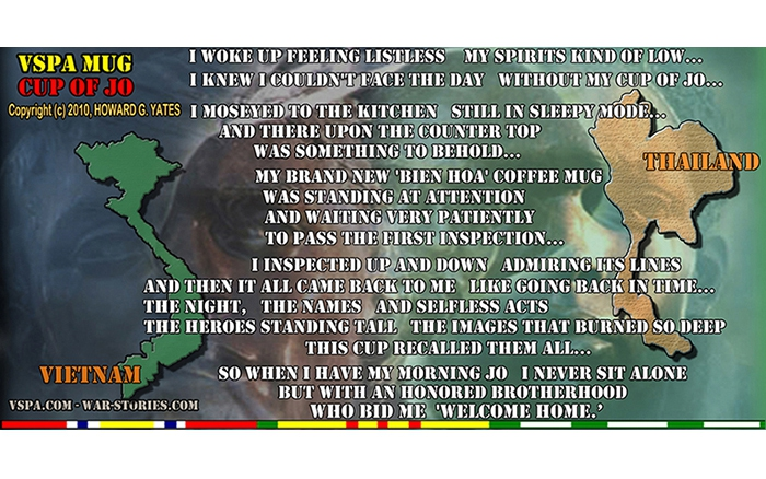 week-2010-05-28-poem-02-howard-yates-don-poss-sm