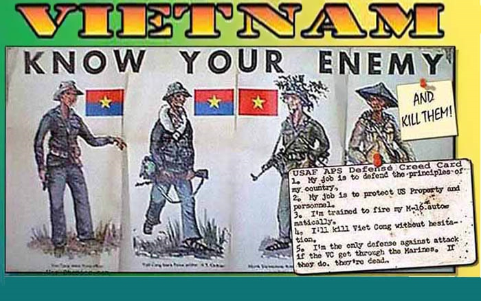 week-2010-05-28-vn-war-know-your-enemy-and-kill-them-sm