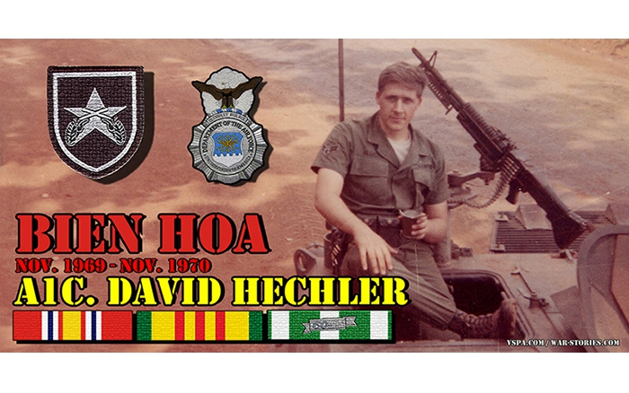 week-2010-06-09-bh-hechier-1970-1-don-poss-sm