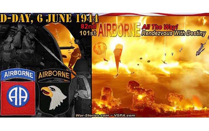 week-2010-06-13-normandy-6-jun-1944-wwii-c-47-airborne-2-don-poss-sm