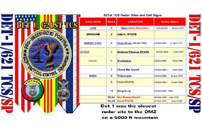 week-2010-06-20-621st-det-1-patches-don-poss