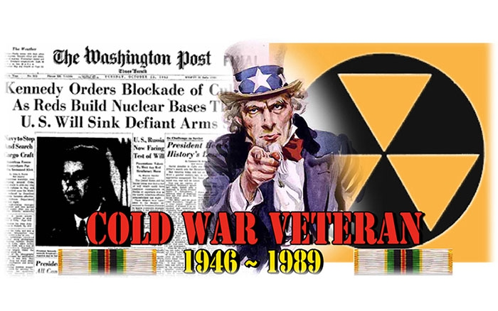 week-2010-06-20-war-cold-war-10-1946-1989-uncle-sam-newspaper-don-poss-sm