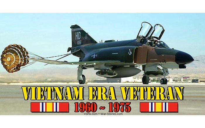 week-2010-06-20-war-vietnam-era-veteran-05-1960-1975-f4-don-poss-sm