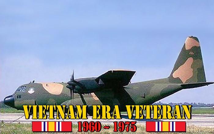week-2010-06-20-war-vietnam-era-veteran-08-1960-1975-c130-don-poss-sm