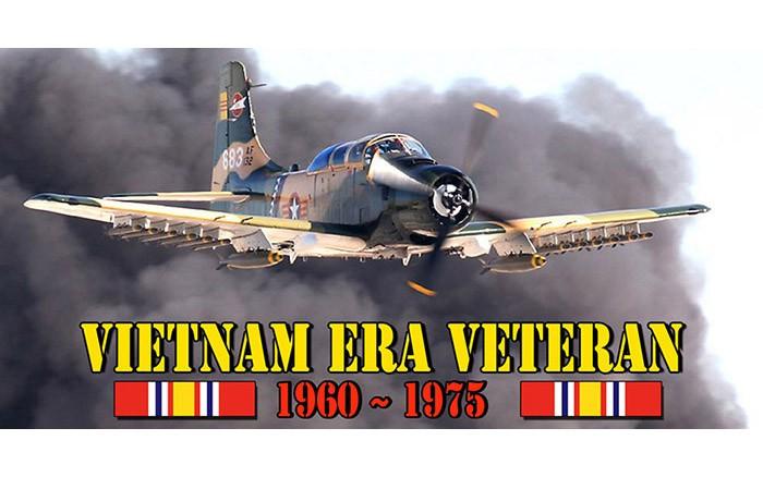 week-2010-06-20-war-vietnam-era-veteran-1-don-poss-sm