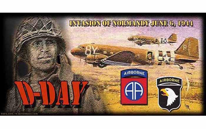 week-2010-07-18-vn-wwii-82-101-omaha-parachute-don-poss-sm