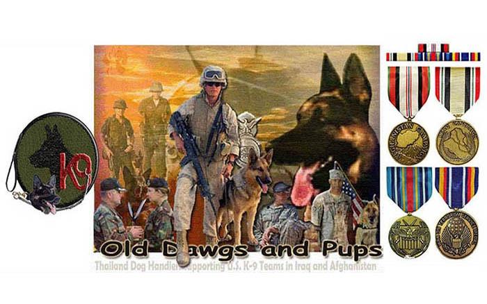 week-2010-08-01-odap-medals-don-poss-sm