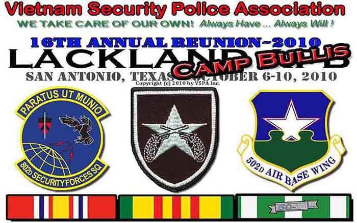 week-2010-08-17-vspa-reunion-2010-don-poss-sm
