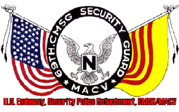 week-2010-08-23-ep-embassy-sps-det-69th-macv-sm
