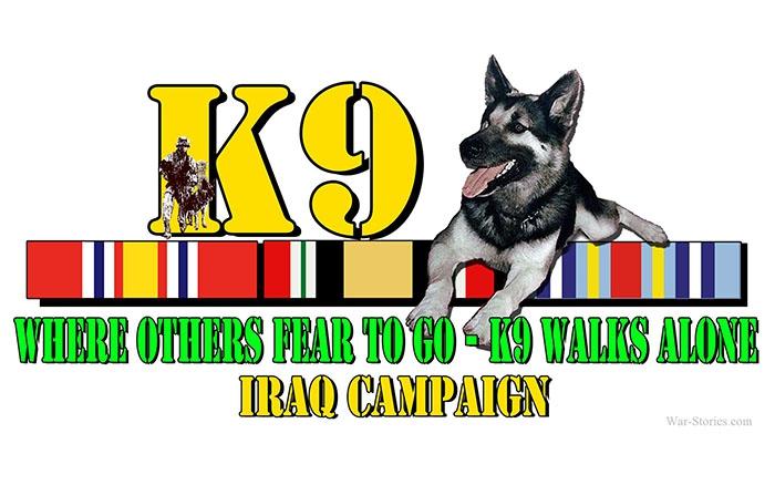week-2010-09-01-vspa-k9-don-poss-iraq-campaign-sm