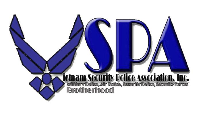 week-2010-09-19-vspa-wings-logo-don-poss-sm-2