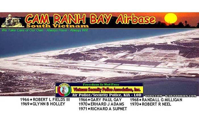 week-2010-11-21-crb-names-kia-lod-1-don-poss-sm