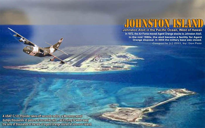 week-2011-02-06-ao-johnston-island-aerial-monsoon-don-poss-sm