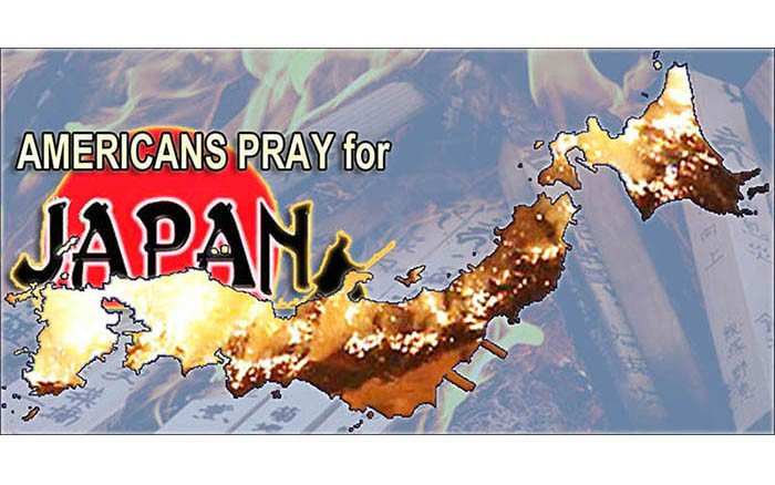 week-2011-03-20-americans-pray-for-japan-don-poss-sm