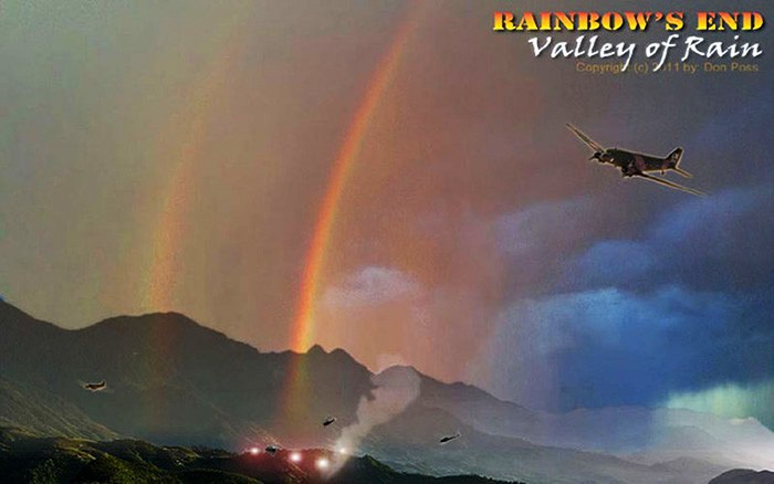 week-2011-07-03-valley-of-monsoon-rain-close-air-support-rainbows-end-don-poss-sm