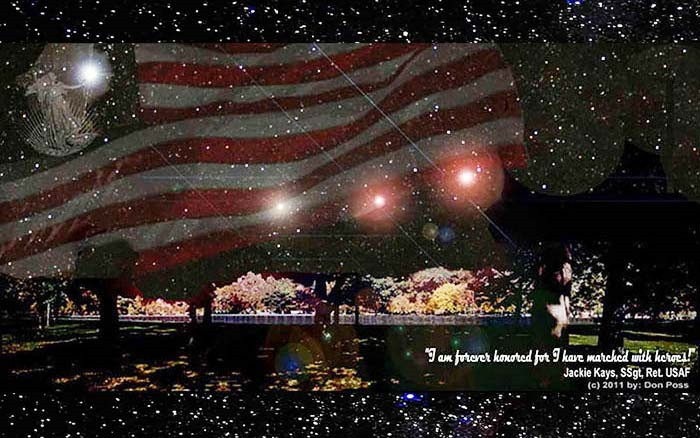 week-2011-08-14-the-wall-forever-honored-kays-stars-night-ptsd-don-poss-sm