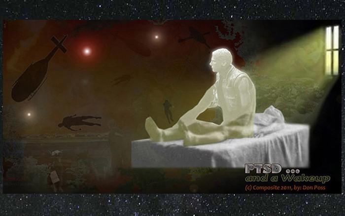 week-2011-10-02-ptsd-and-a-wakeup-don-poss-sm