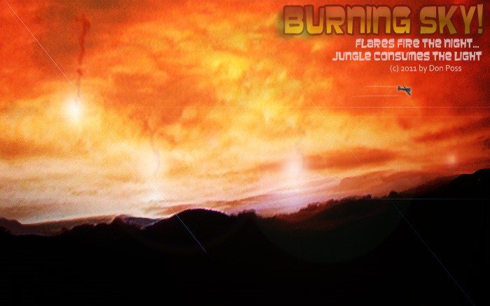 week-2011-10-15-burning-sky-consuming-abyss