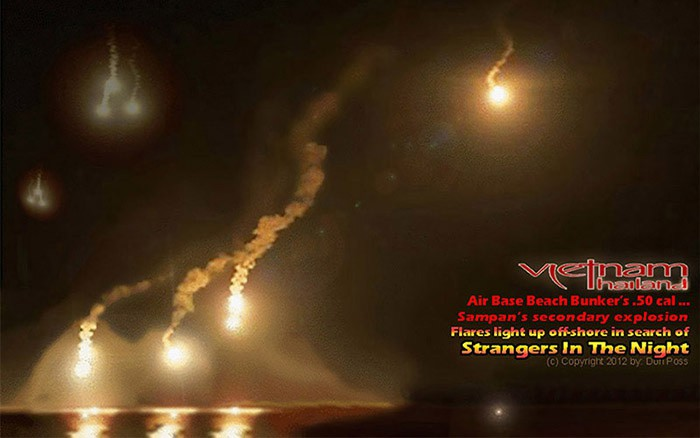 week-2012-01-29-svn-strangers-in-the-night-beach-flares-don-poss-sm