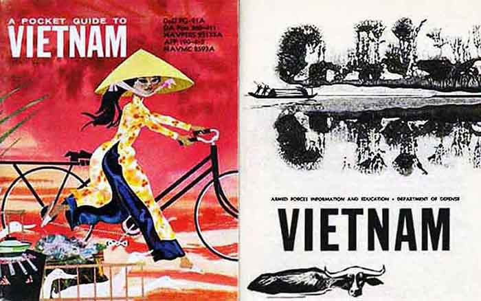 week-2012-02-12-vietnam-pocket-guide-1962-submit-by-bob-mitchell-don-poss-sm