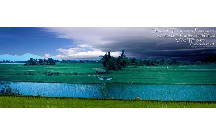 week-2012-03-10-dn-rice-paddy-road-to-cb-1965-1-don-poss-sm