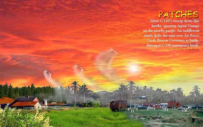 week-2013-03-02-larry-levy-ao-farm-jungle-sm