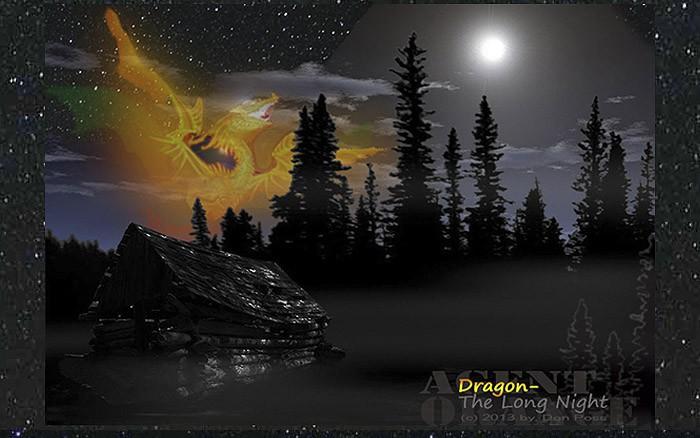 week-2013-03-08-poem-dragon-the-long-night-ptsd-don-poss-1965-sm