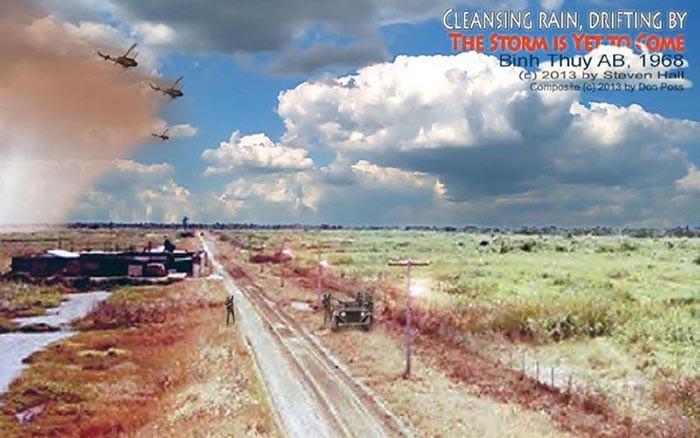 week-2013-06-22-bt-hall-steven-hueys-spraying-ao-perimeter-1968-sm