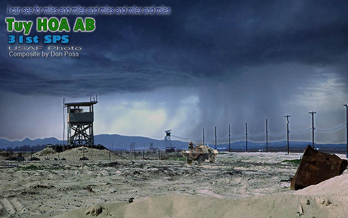 week-2013-07-27-tuy-perimeter-tower-02-usaf-don-poss-sm-v100-monsoon