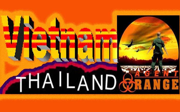 week-2013-08-08-ao-agent-orange-sm