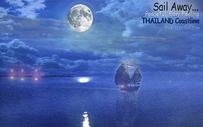 week-2013-10-20-thailand-sail-away-peaceful-easy-feeling-don-poss-sm