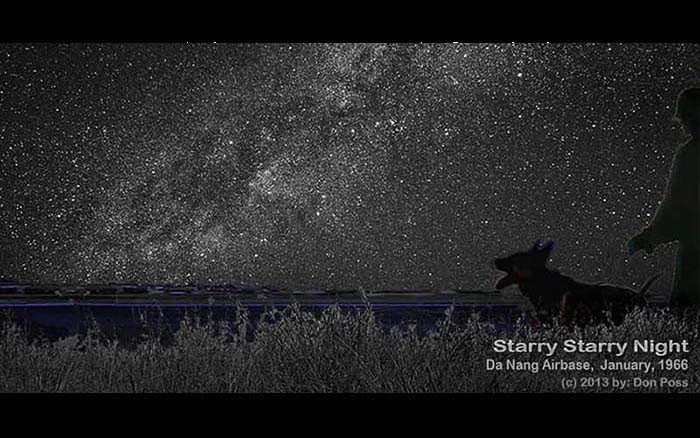 week-2013-10-26-dn-starry-starry-night-blackie-don-poss-1966-sm