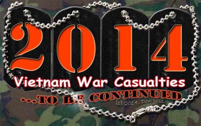 week-2014-01-01-dog-tags-ao-don-poss-sm