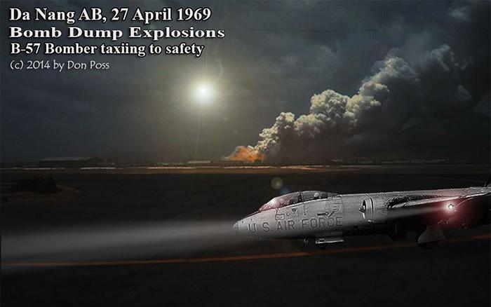 week-2014-01-19-dn-bomb-dump-explosions-27-apr-1969-don-poss-sm
