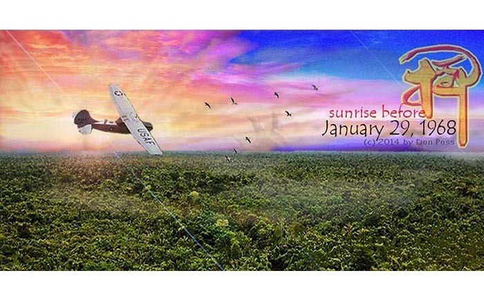week-2014-01-25-tet-1968-sunrise-don-poss-sm