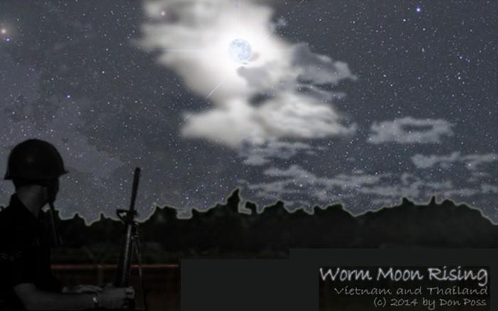 week-2014-02-09-worm-moon-don-poss-sm
