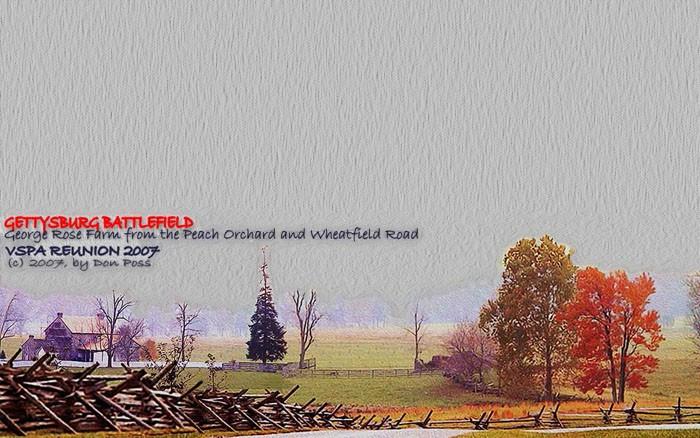week-2014-03-16-gettysburg-2007-don-poss-the-george-rose-farm-sm