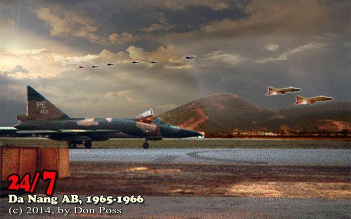 week-2014-03-25-dn-f102-f4s-hueys-hill-327-hawk-missiles-1965-1966-sm